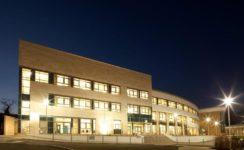 Appleton Academy 2