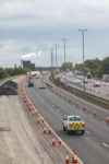 Lagan Traffic Solutions M8 3