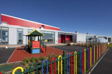 Point Primary School 2
