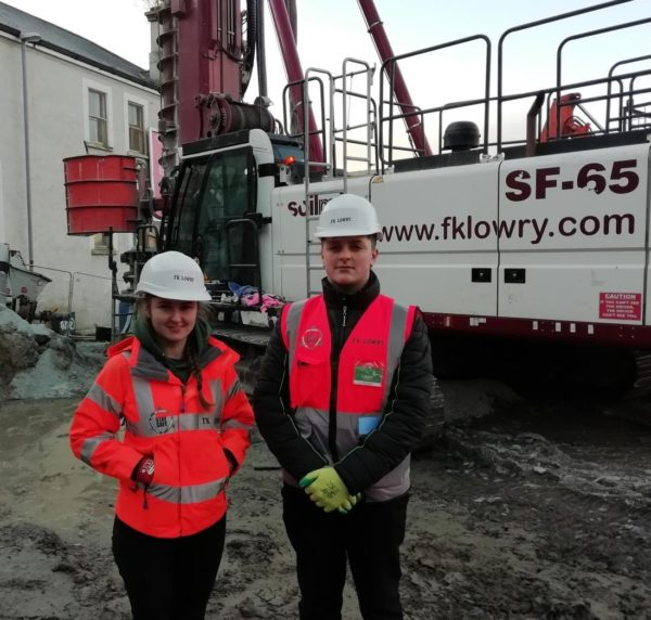 Fklowry Piling Apprenticeships 5